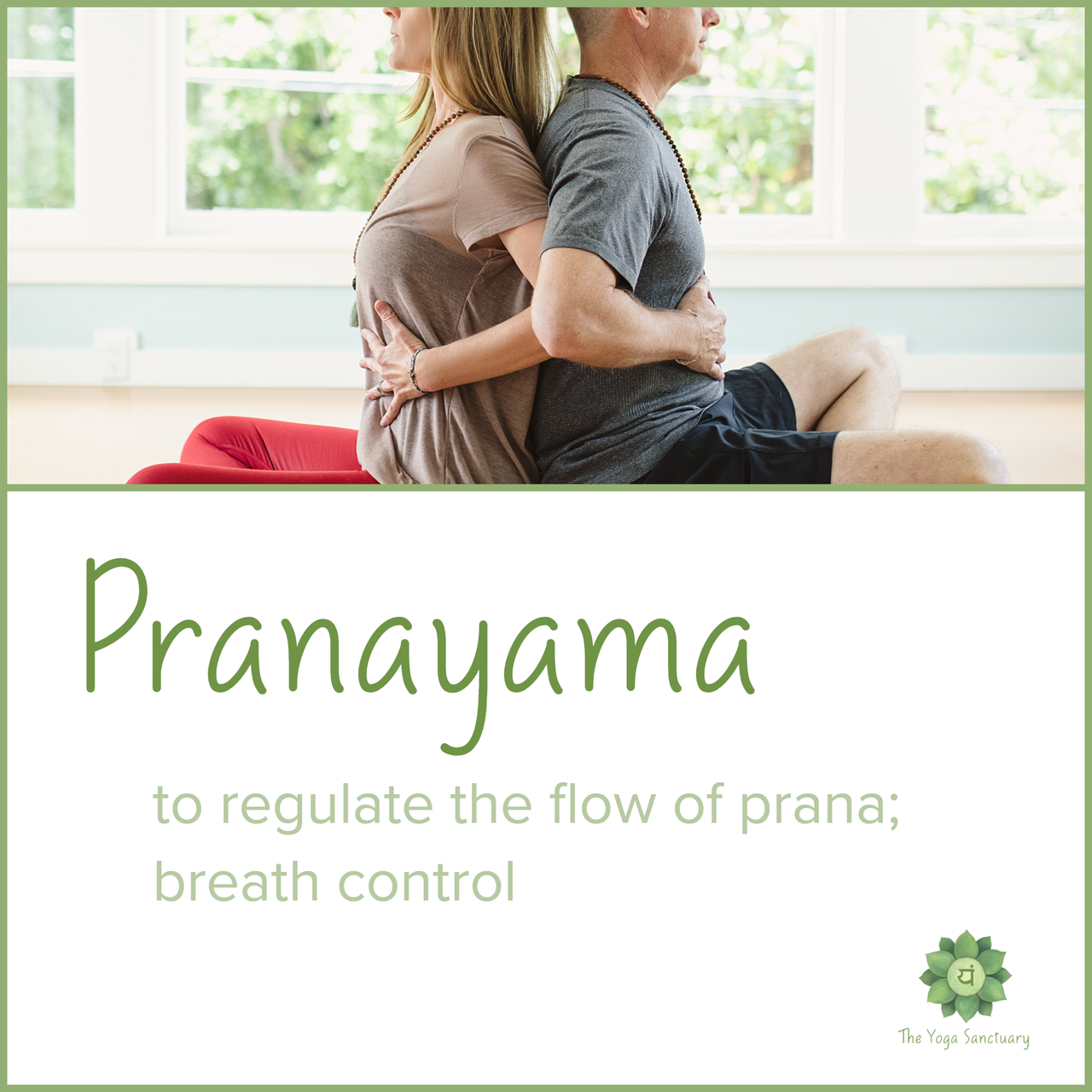 pranayama-breath-control
