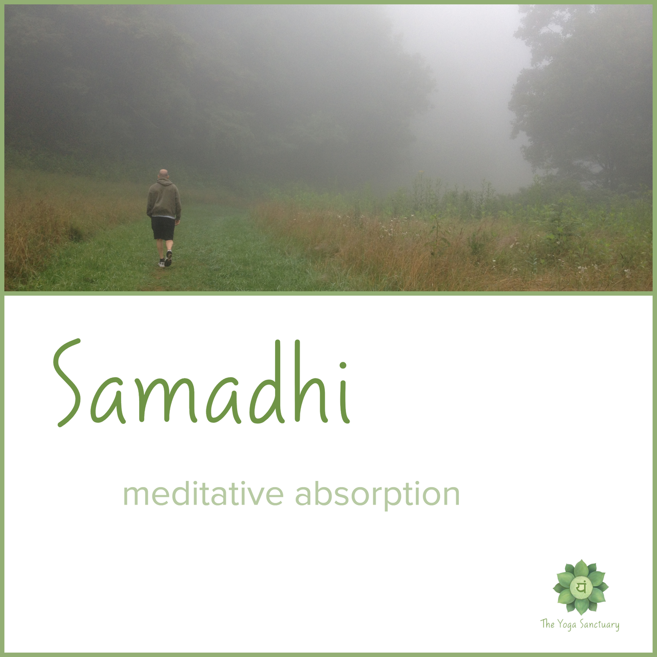 meditation-absorption