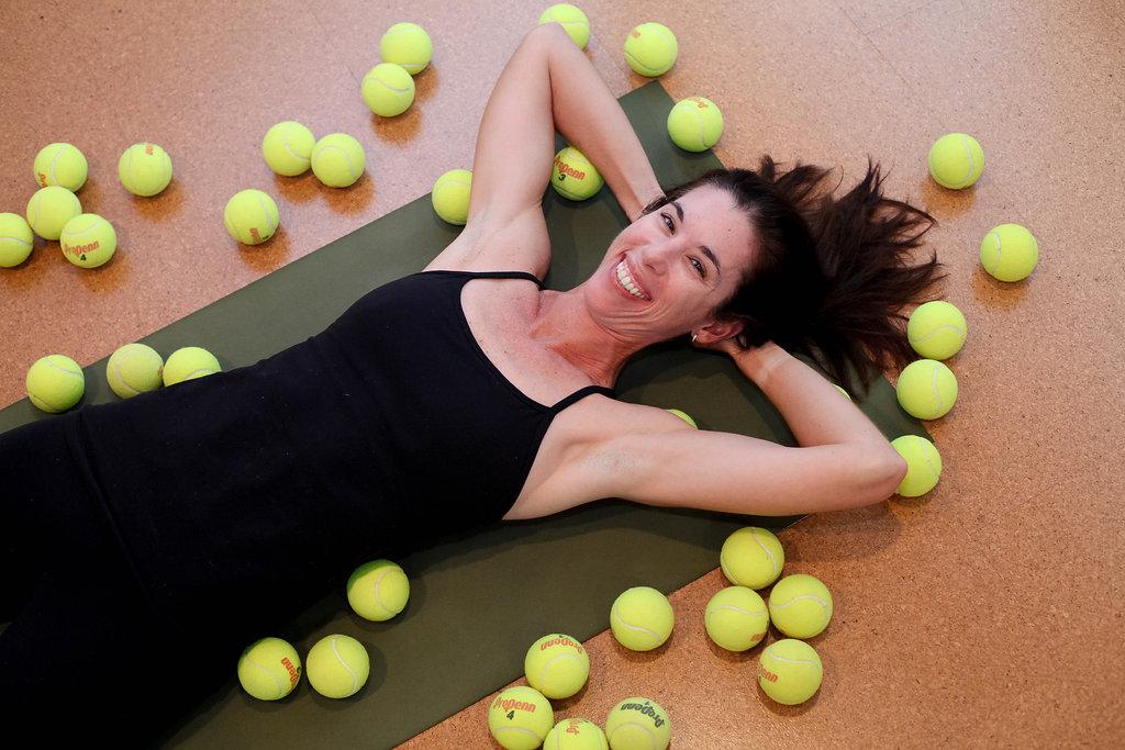 yoga-for-tennis