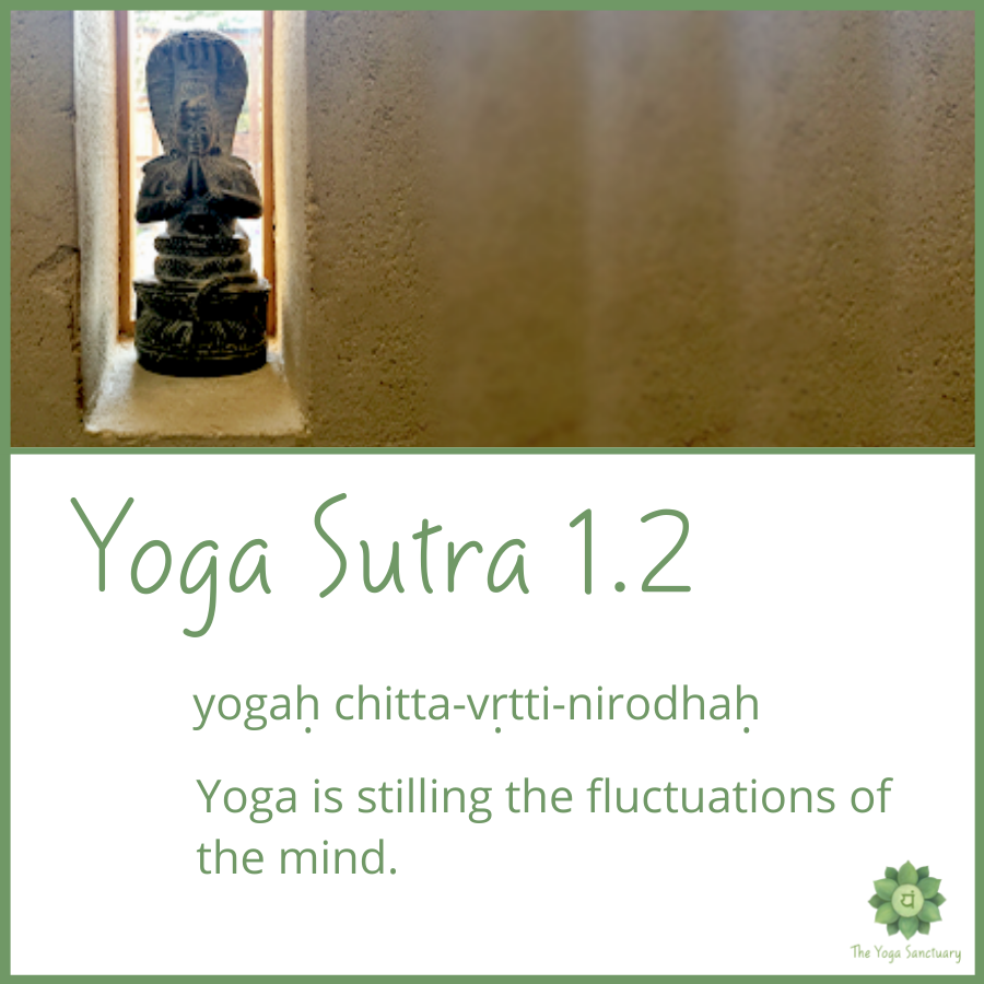 Yoga-Sutra-1-2
