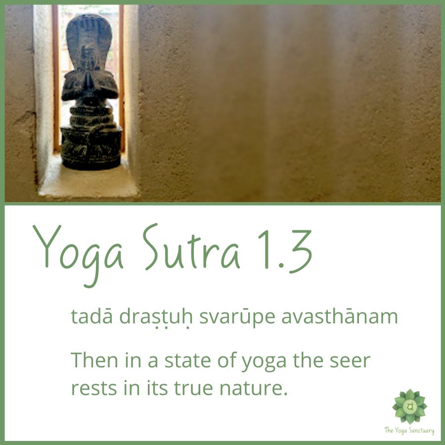 Yoga-Sutra-1-3