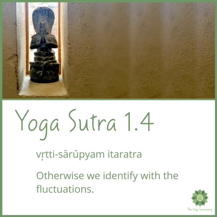 Yoga-Sutra-1-4