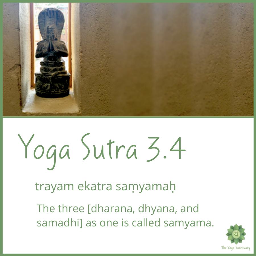 Yoga-Sutra-3-4