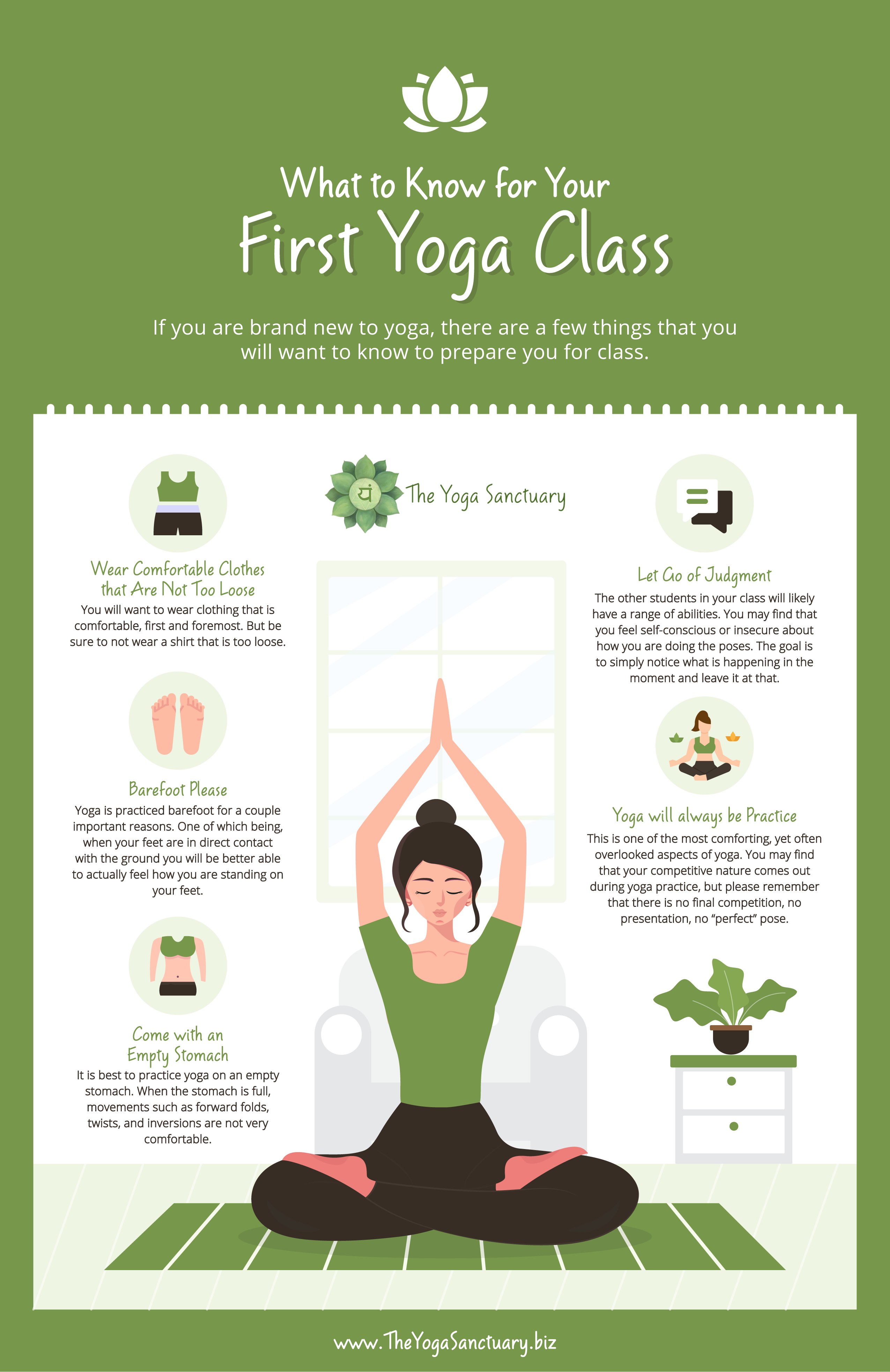 What-to-Know-for-Your-First-Yoga-Class