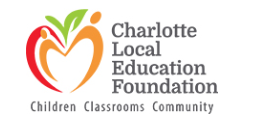 Charlotte-Local-Eduction-Foundation