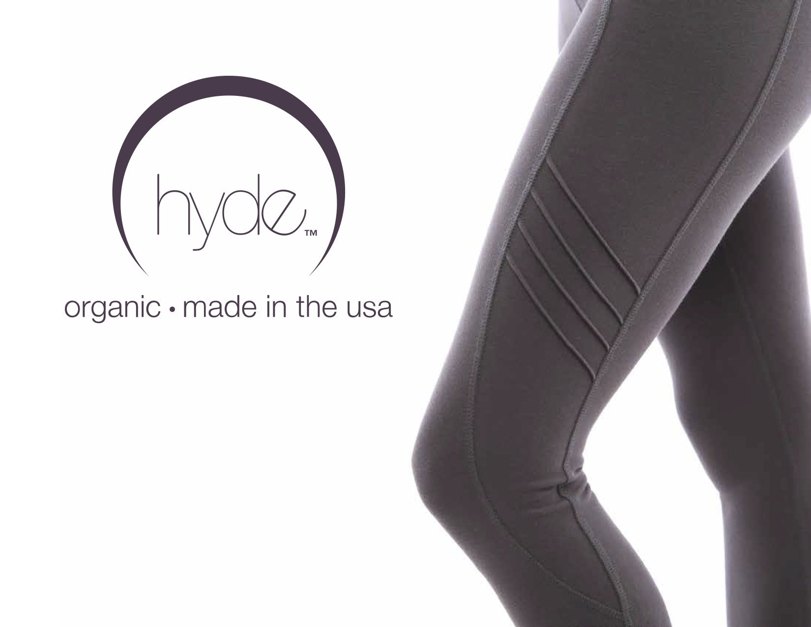 hyde-yoga
