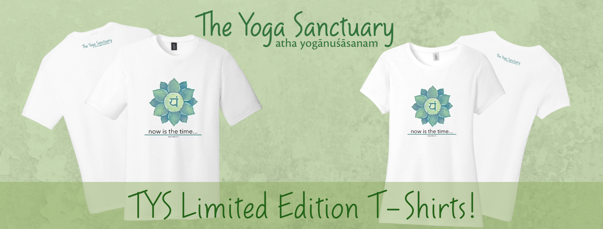 TYS-Limited-Edition-Tees