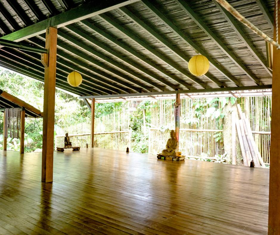 Vida-Asana-Yoga-Practice-Space