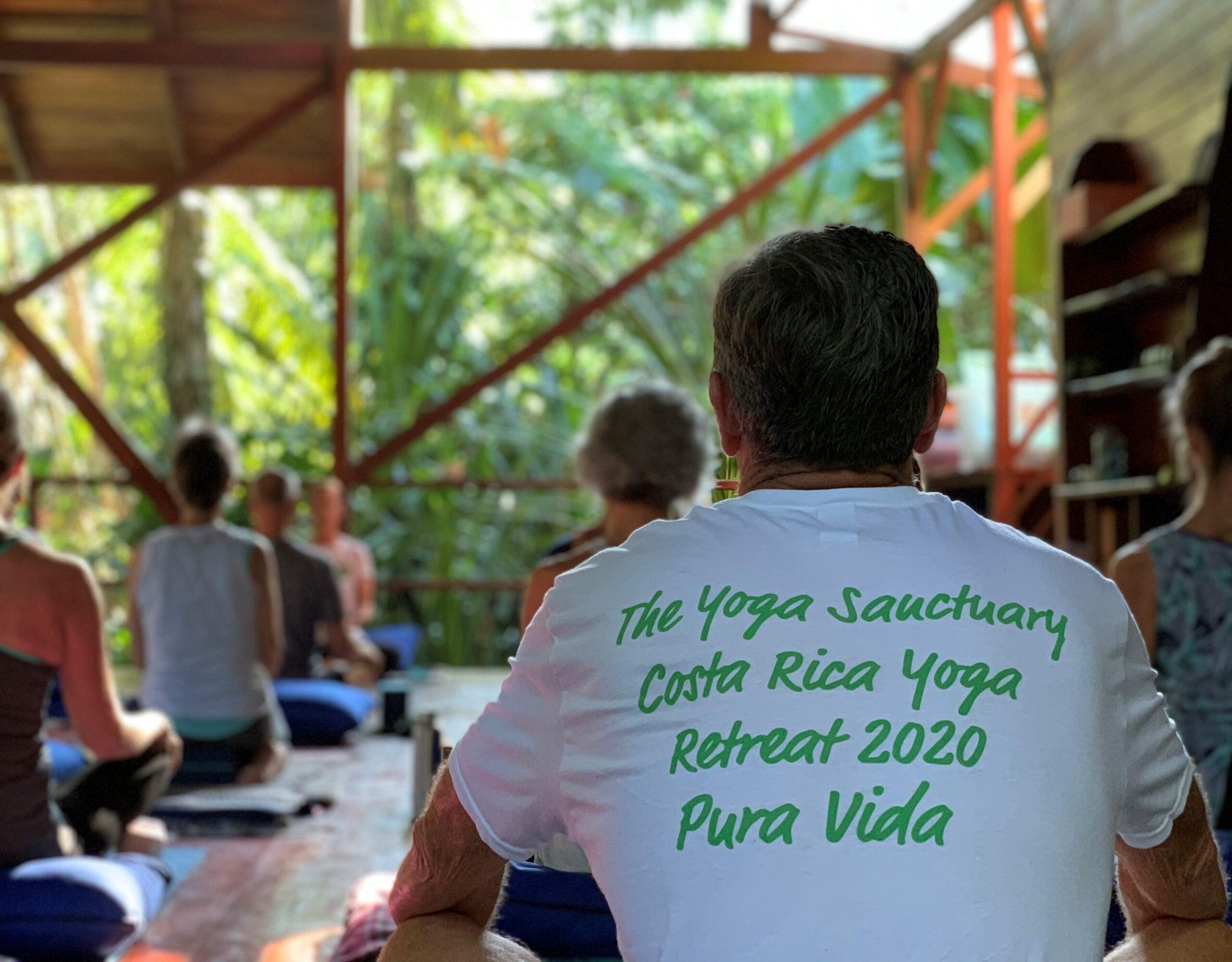 TYS-Costa-Rica-2020