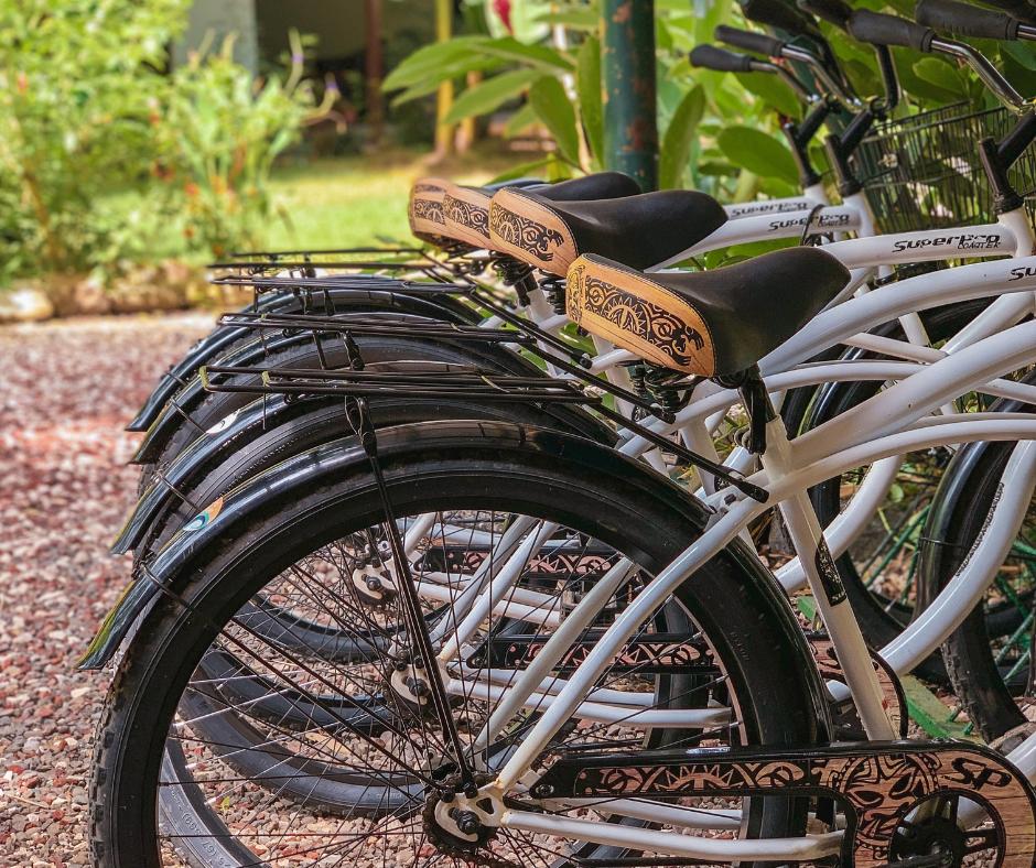 Vida-Asana-Bicycles