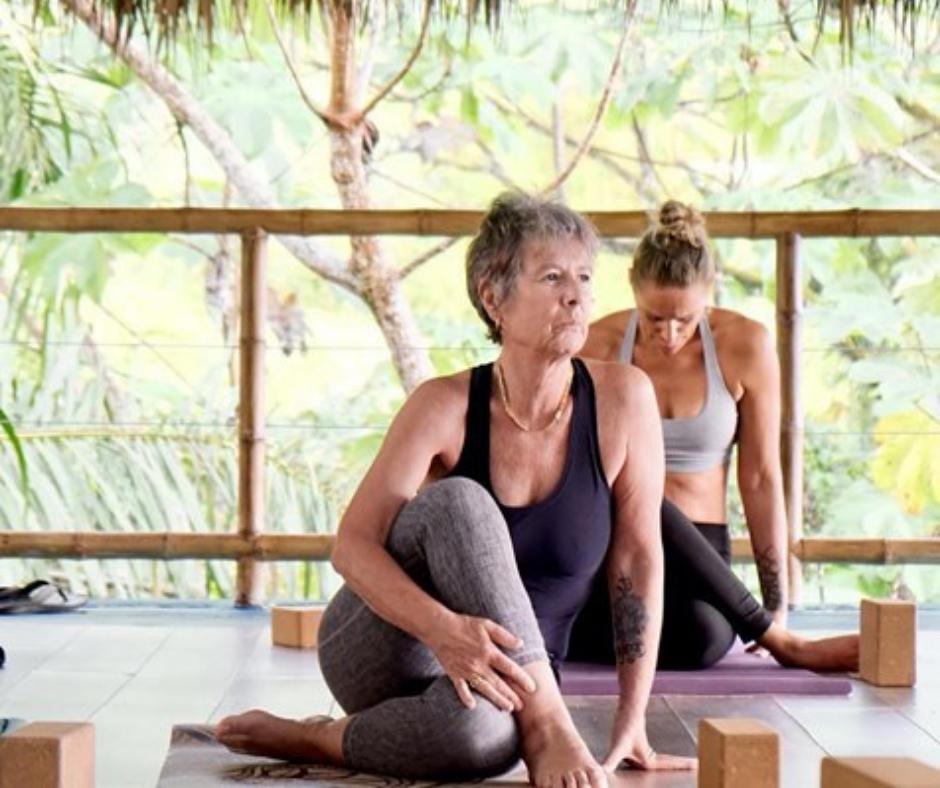 Gill-Vida-Asana-Yoga-Practice-Space