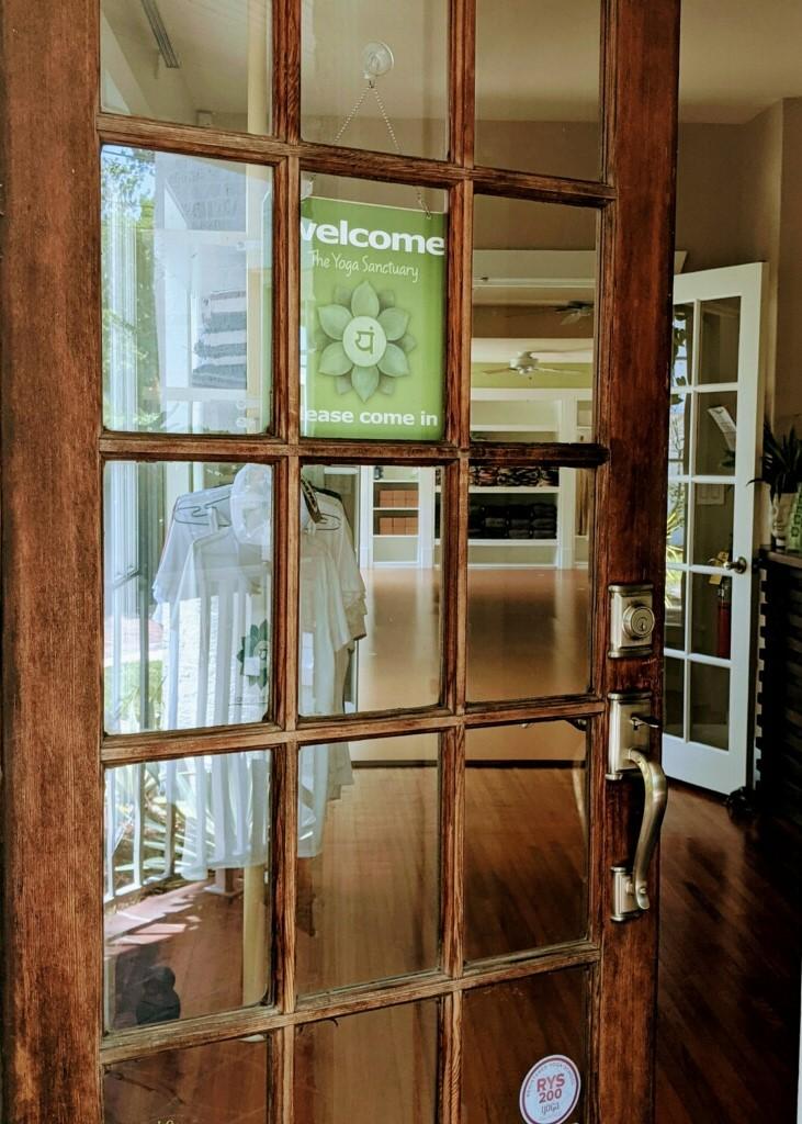 Welcome-Studio-Front-Door