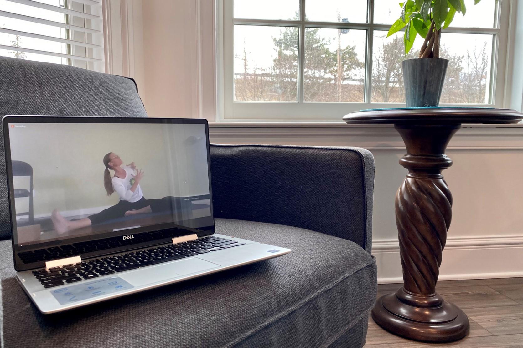 online-yoga-classes