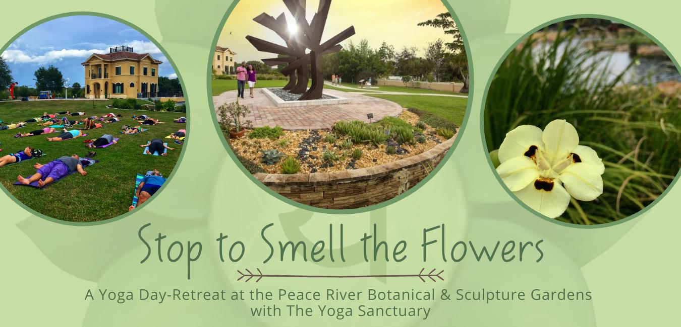Peace-River-Botanical-Garden